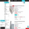 B2C Online Builders Merchants - £1m + Sales